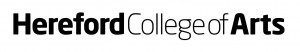 Hereford College Logo