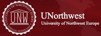 UNW logo