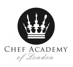 Chef-Academy-Logo
