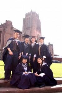 Graduate 2_ok_M_RGB