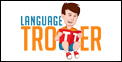 Language Trotter