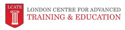 lcate-logo