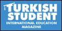 Turkish Student