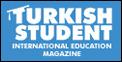 Turkish Student