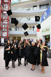 UoB-Students