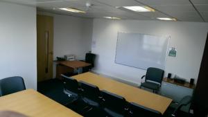 Notting-Hill-Classroom
