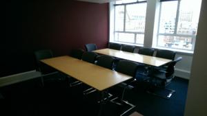 Notting-Hill-Classroom2