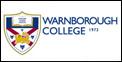 Warnborough-College